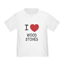 I heart wood stoves T