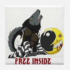 Free Inside Coaster