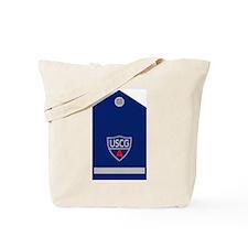 Flotilla Staff Officer<BR> Tote Bag