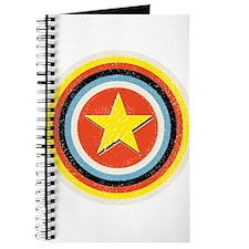 Bullseye Star Journal