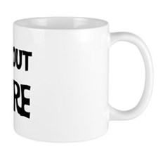 All about Blantyre Mug