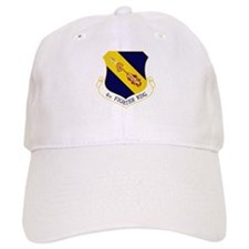 4th Fighter Wing Baseball Cap