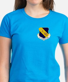 4th Fighter Wing Tee