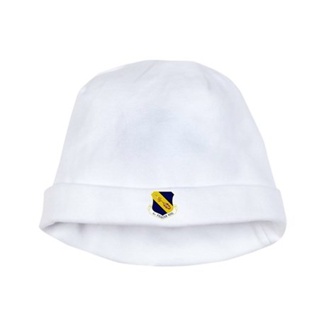 4th Fighter Wing baby hat