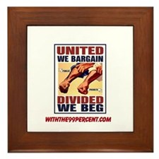 United Framed Tile