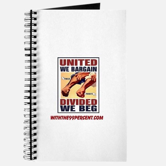 United Journal
