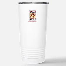 United Travel Mug