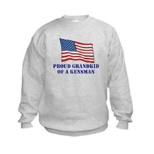 Unique 5th air force Sweatshirt