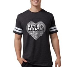 Disco Lights T-Shirt
