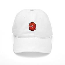 Unique Vietnam Cap