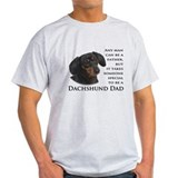 Pets Mens Light T-shirts