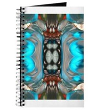 The Glass Dragons Collection Journal