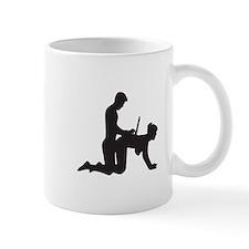 WFH Mug