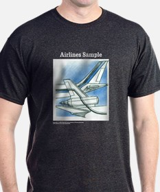 Airlines Sample