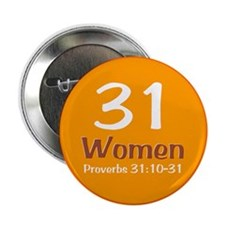 31 Women Button
