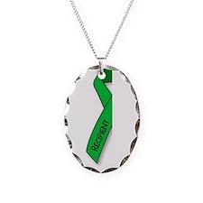 Necklace - recipient
