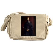 H.I.M. 22 Messenger Bag