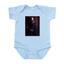 H.I.M. 22 Infant Bodysuit