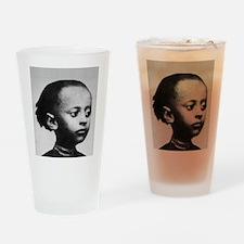 H.I.M. 21 Drinking Glass