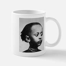 H.I.M. 21 Mug