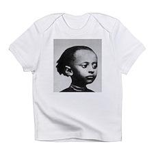 H.I.M. 21 Infant T-Shirt