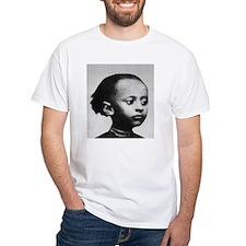 H.I.M. 21 Shirt
