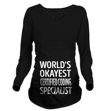 Ukrainian LGBT T-Shirt