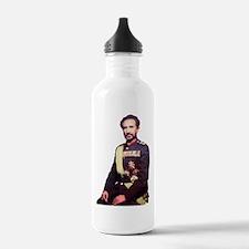 H.I.M. 18 Water Bottle