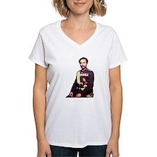 H.I.M. 18 Shirt