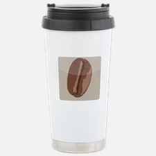 Coffee Smartphone App Travel Mug