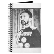 H.I.M. 17 Journal