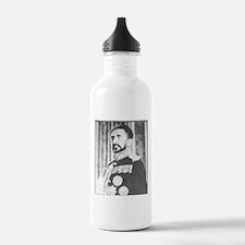 H.I.M. 17 Water Bottle