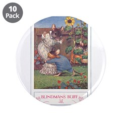Blindman's Buff 3.5