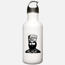 H.I.M. 16 Water Bottle