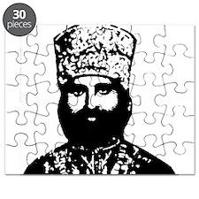 H.I.M. 16 Puzzle