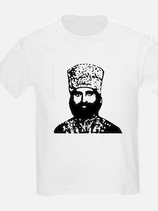 H.I.M. 16 T-Shirt