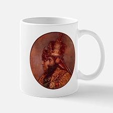 H.I.M. 15 Mug