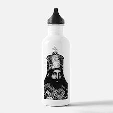 H.I.M. 14 Water Bottle