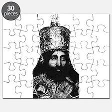 H.I.M. 14 Puzzle