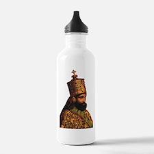 H.I.M. 13 Water Bottle