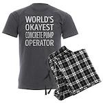 FABULOUS FIFTIES Organic Women's T-Shirt (dark)