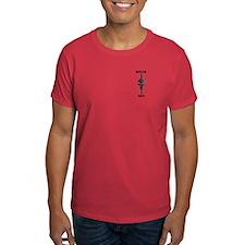 Cute Mens T-Shirt