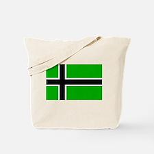 Vinnland Tote Bag