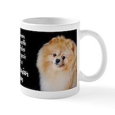 Pom Mom Mug
