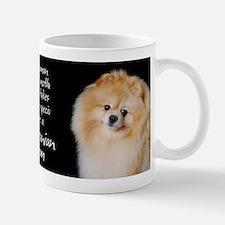 Pom Mom Small Mugs