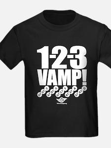 1-2-3 VAMP! T