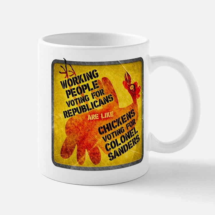 Colonel Sanders Gifts & Merchandise