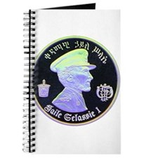 H.I.M. 11 Journal