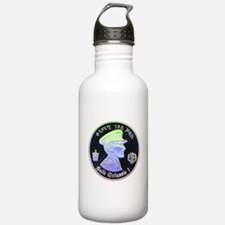 H.I.M. 11 Water Bottle