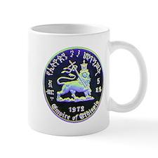 H.I.M. 10 Mug